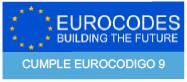 Eurocódigo
