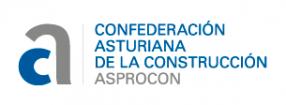 CAC-ASPROCON