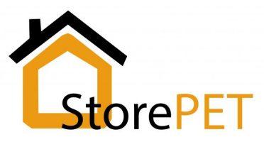 StorePet