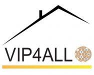 VIP4ALL